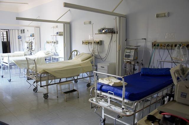 川崎病の入院費用