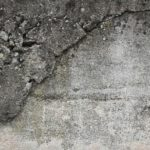 セメント、モルタル、コンクリート