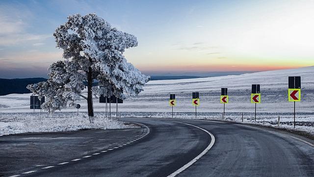 視線誘導標(デリネーター),車線分離標(ラバーコーン),道路鋲(キャッツアイ)などの「道路付属物」