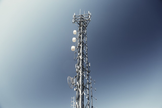 4GやLTEとの違い